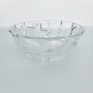 Kristallimalja