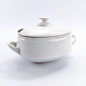 Pieni kastikekulho Arabia Pitsi 0,78 l