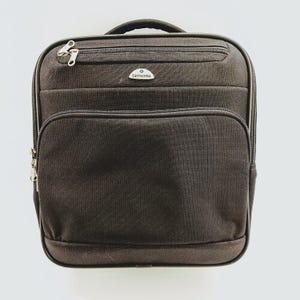 Pieni matkalaukku Samsonite